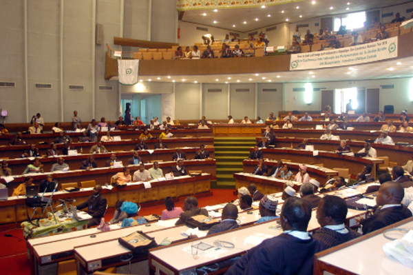 Yaounde: Parliament gives green light for Biya to ratify Italiano-Cameroon visa exemption agreement