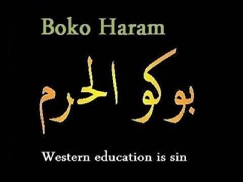 Boko Haram kills 2 Cameroonian shop owners in Gouzoudou