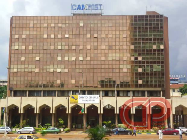 War on Corruption: Special Criminal Court to announce verdict on the CAMPOST Affair