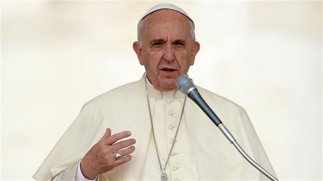 The 2014 Synod of Bishops: The Anatomy of a crisis