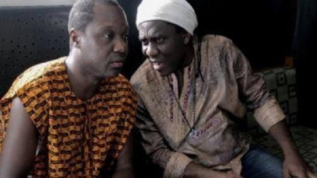 Cameroon celebrates World Music Day