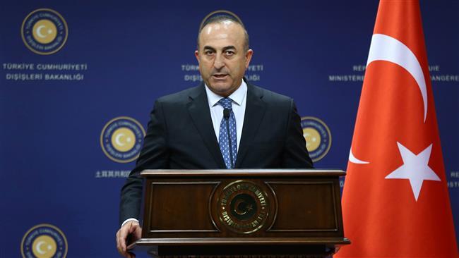 Genocide Vote: Turkey threatens Germany