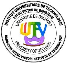 Fotso Victor University to launch car repairs and maintenance course