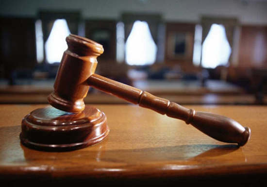 US: Judge rules underage girls were 'aggressors' in abuse case involving 67-year-old man