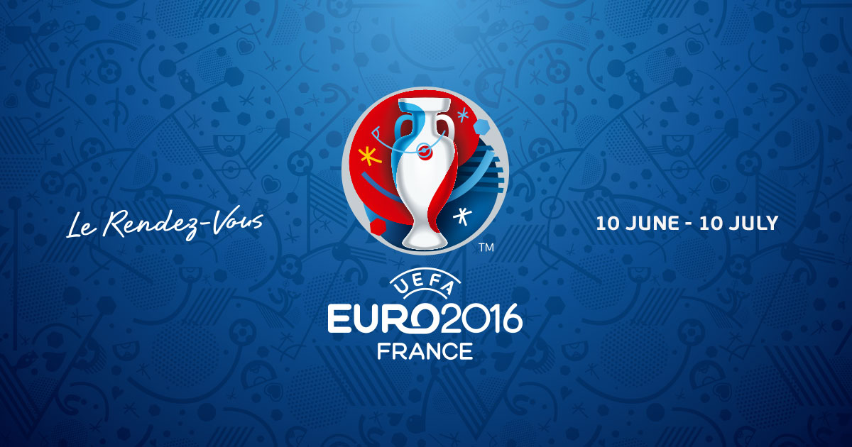 Euro 2016: How prepared was the French Republic?