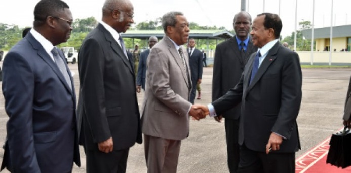 Biya's prolonged absence from the country: Calls for concern