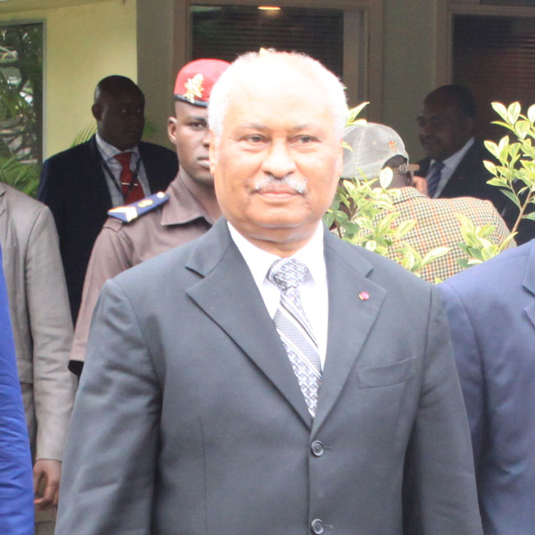 Yaounde: National Assembly committee adopts Penal Code Bill