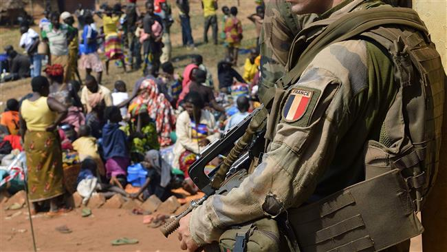 Central African Republic: 3 killed in an attack by militants