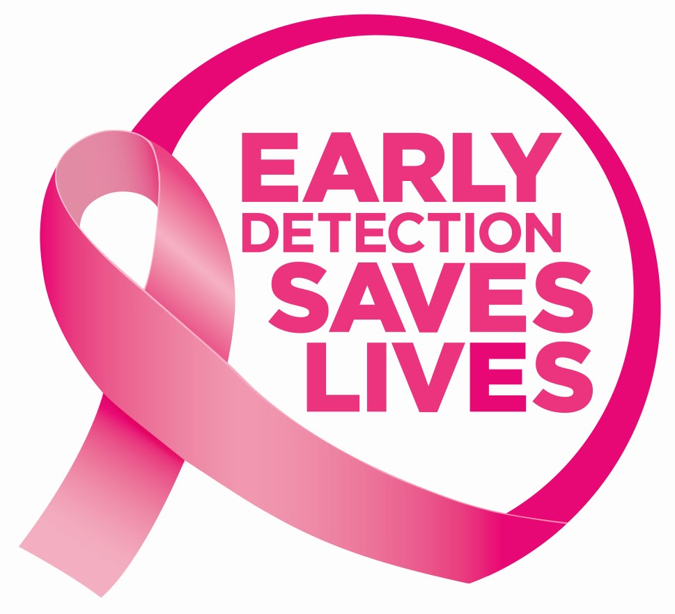 Cameroon says 18 per cent of women suffer from breast cancer