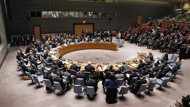 UN Security Council votes to deploy police force in Burundi