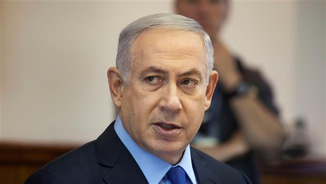 Prime Minister Netanyahu fraud probe to go public