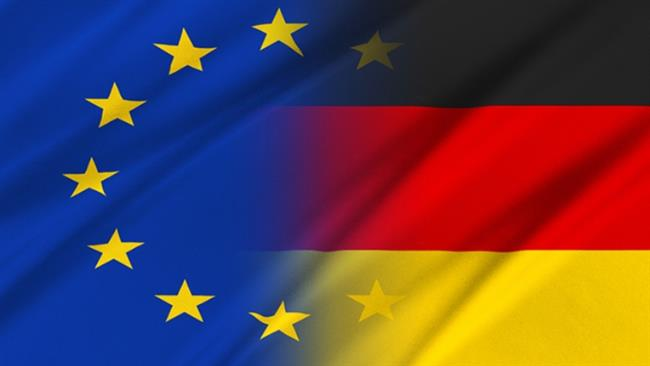 After Brexit: Senior German officials called for changes in the EU