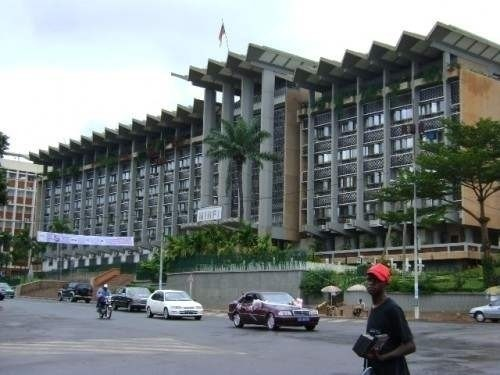 Ministry of Finance calls for improved performance in public accounts
