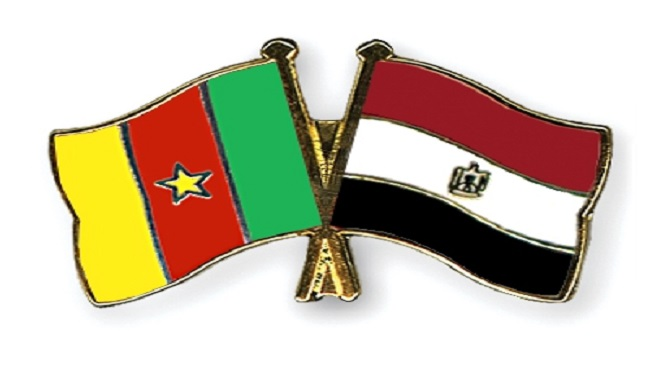 Cameroon-Egypt Joint Committee to hold in Cairo soonest