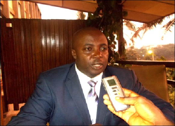 Buea: Mayor Ekema Patrick takes on Barrister Tambe Tiku, says the National Commission on Human Rights and Freedom is badly in need of a decent leader