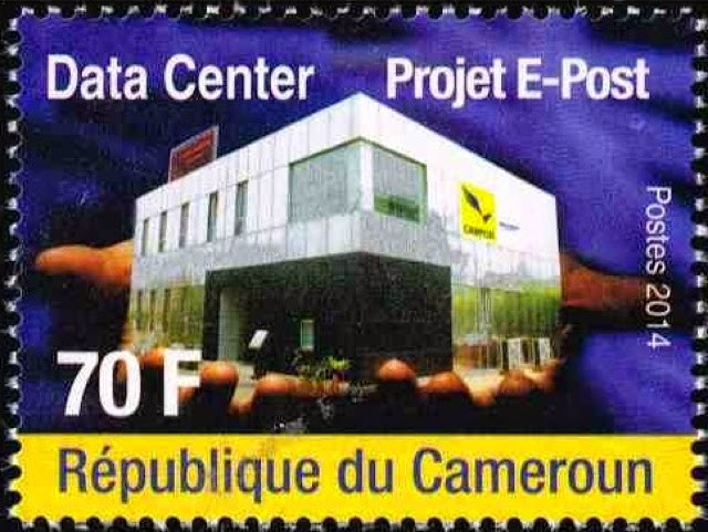 Central Africa Sub-region agrees to a joint postal sector