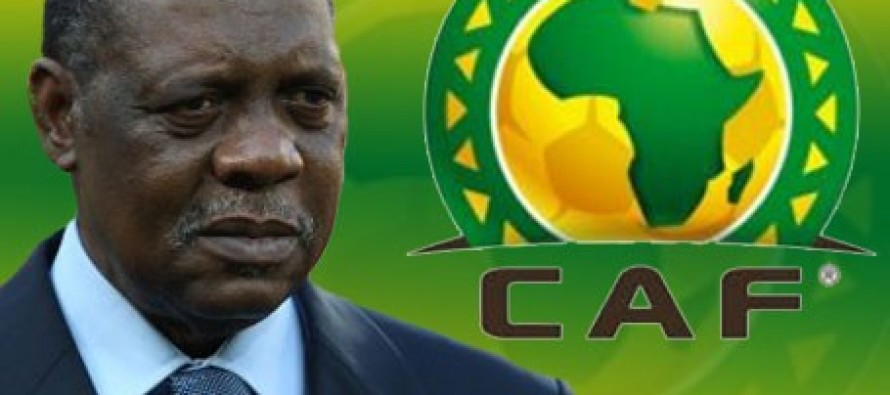 Female Africa Cup of Nations 2016: CAF emissaries expected in Cameroon
