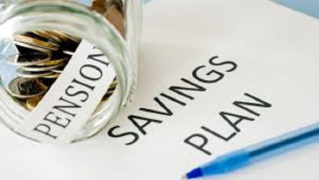 Pan African conference on pensions opens in Yaounde
