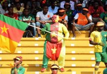 Africa Cup of Nations to take place as planned in Cameroon