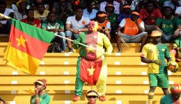 Africa Cup of Nations to kick off on January 9 in Cameroon