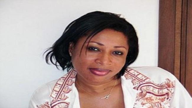 Biya grants pardon to Barrister Lydienne Yen Eyoum