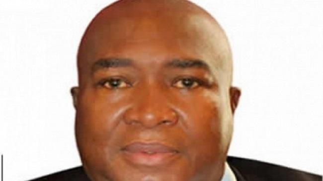 Abuja: Sierra Leone's Deputy Ambassador Kidnapped