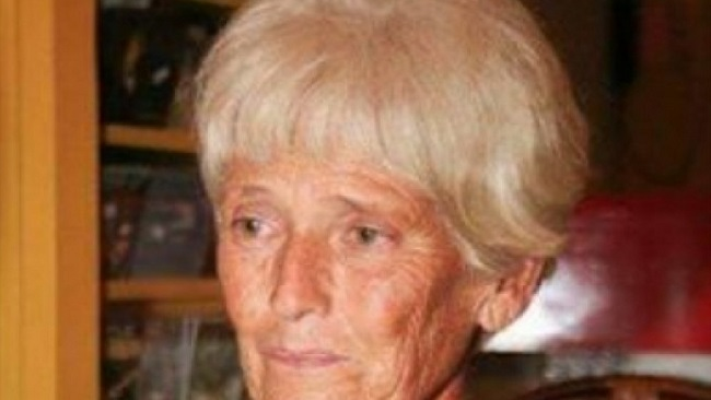 First ever European Queen of Bangante passed away at 73