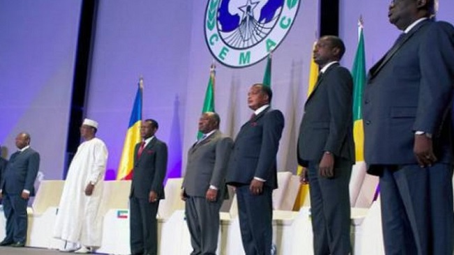 CEMAC Heads of State to meet in Malabo