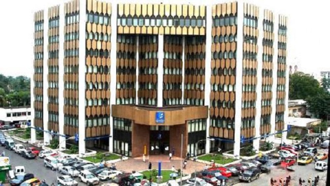 BICEC Cameroun: A Bank not to be trusted
