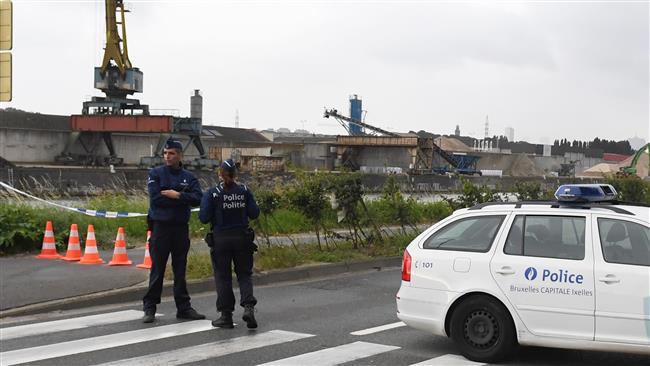 Belgium: Car bomb explosion hits Brussels Institute of Criminology
