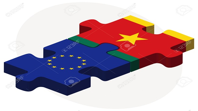 Cameroon Economic Partnership Agreement with the EU goes operational