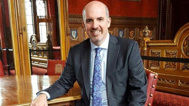 Top British academic says UK will never leave EU