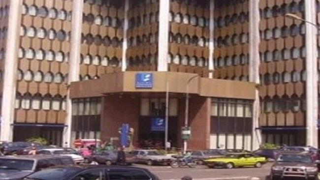 BICEC Corruption Scandal: General Directorate confirms arrest of senior officials
