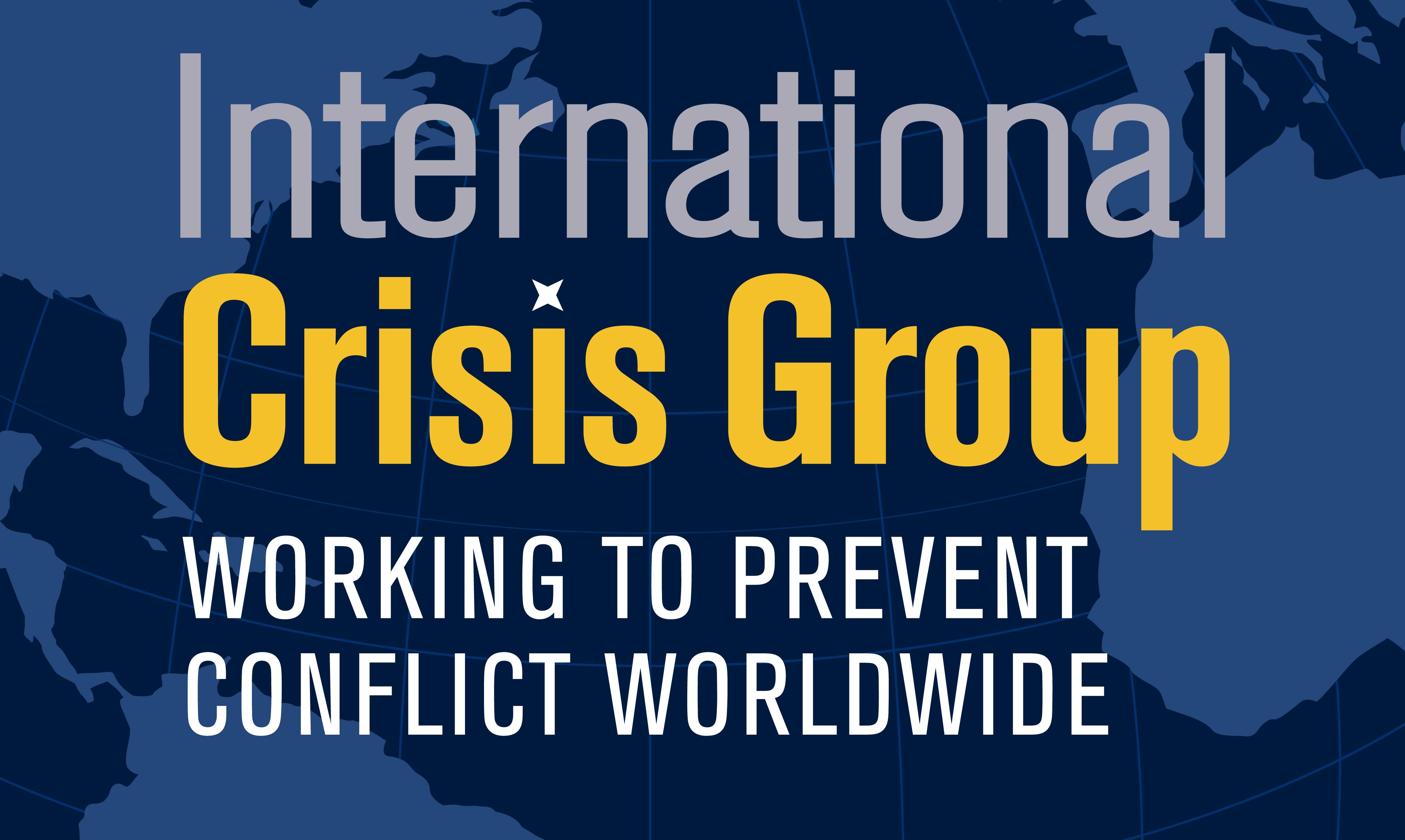 International Crisis Group announces new board members