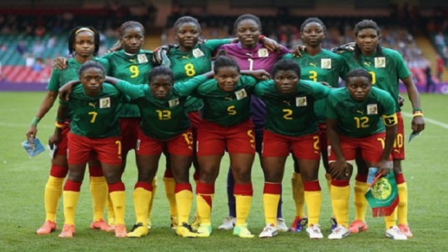 Female Africa Cup of Nations 2016: Minister Issa Tchiroma reminds journalists of the need to get accreditation