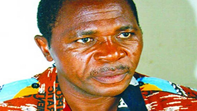 Atanga Nji says number of internally displaced persons in Southern Cameroons inflated by NGOs