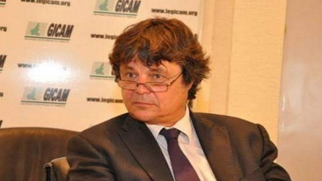 Cameroon: French citizen elected president of GICAM