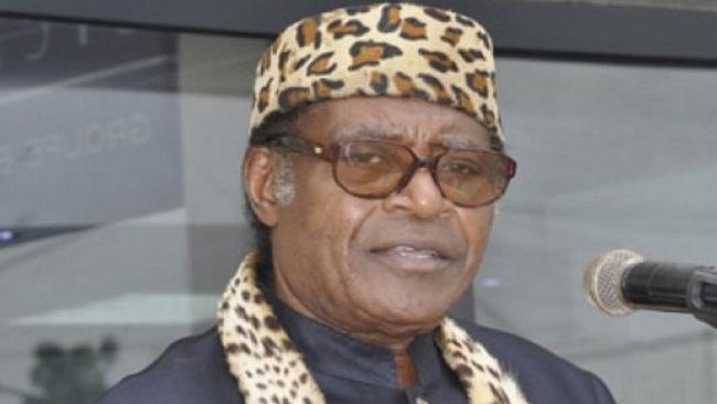 Cameroon arrest former deputy general manager, 3 senior executives of BICEC Bank
