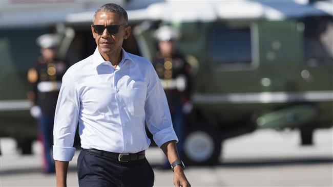 Revealed: Obama has deported more undocumented immigrants than any US president