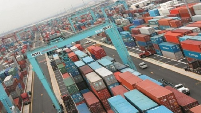 Cameroon Pre-Shipment: Private sector calls for uniformity in verification requirements