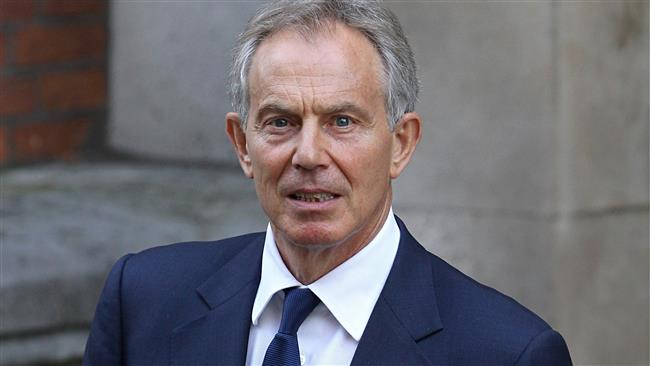Former British PM Tony Blair infuriated over inquiries into misconduct by UK soldiers in Iraq