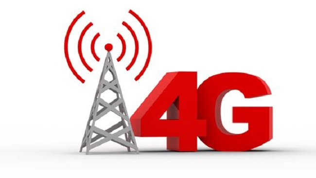 Cameroon Mobile Telecom: CPDM switch over from 3G to 4G