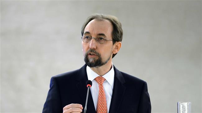 UN warns of a looming large-scale crisis in Congo-Kinshasa