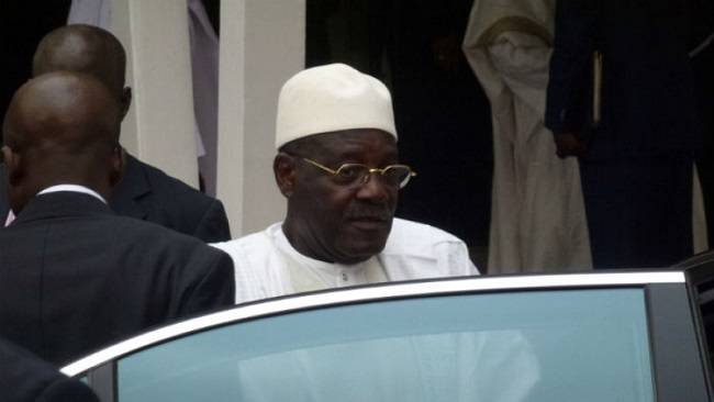 Uncertainty grows in French Cameroun as Yaounde prepares to announce a new National Assembly Speaker and Prime Minister