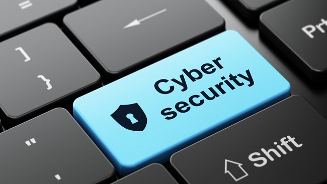 Cameroon: Over 4 billion FCFA lost due to cyber scamming and phishing