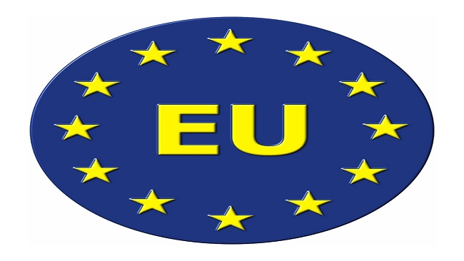 Southern Cameroons Crisis: EU Parliament Pushes Yaounde to the Wall