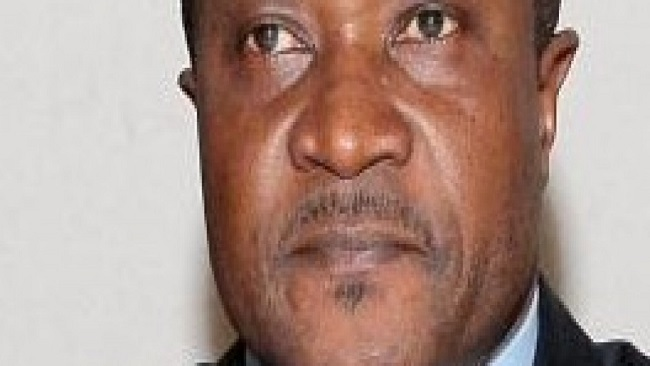 Cameroon to introduce new curriculum for technical education