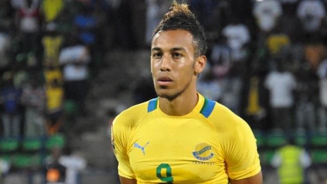 Gabon-Cameroon friendly: Big names missing