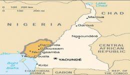 EUROMONEY says Cameroon still a high-risk option