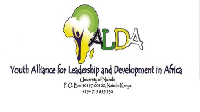 Buea to host YALDA Conference in October
